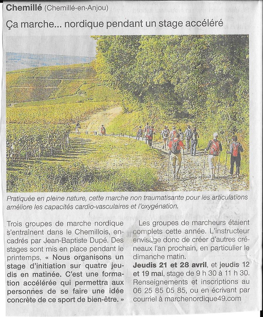 Article ouest france0002