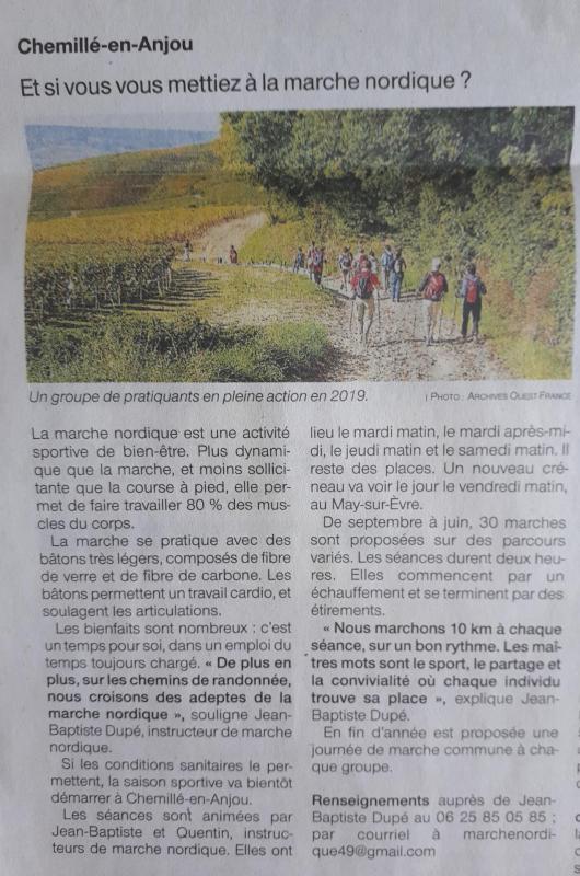 Marche nordique2 1
